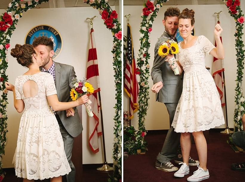 local washington dc surprise wedding offbeat creative alternative (1)