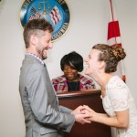 Tips & Advice On Building A Ritual-Free, Personalized Wedding Ceremony