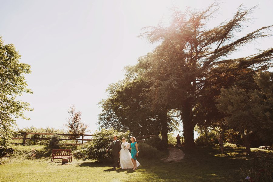 virginia farm barn wedding pictures (11)