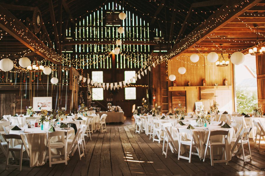 virginia farm barn wedding pictures (17)