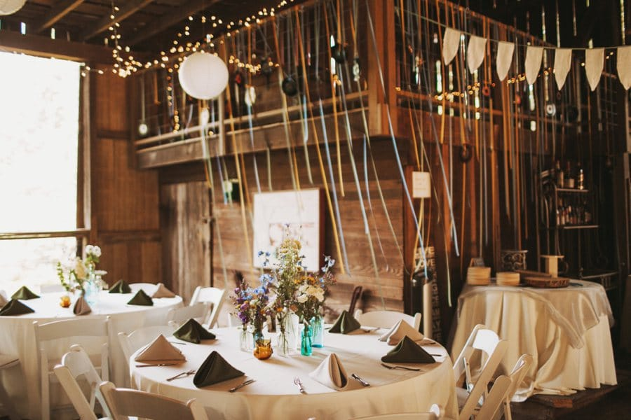 virginia farm barn wedding pictures (18)