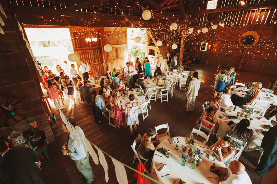 virginia farm barn wedding pictures (22)