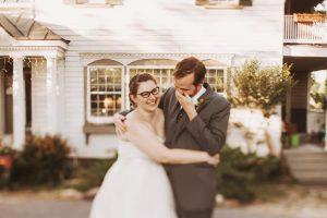 virginia farm barn wedding pictures (25)