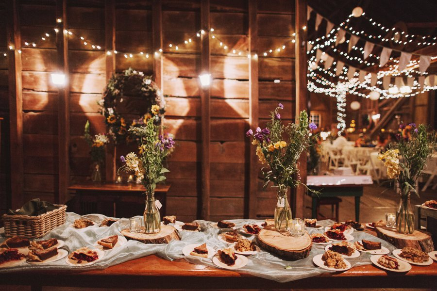 virginia farm barn wedding pictures (33)