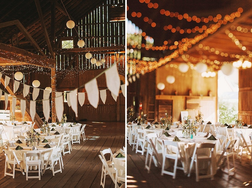 virginia farm barn wedding pictures (4)