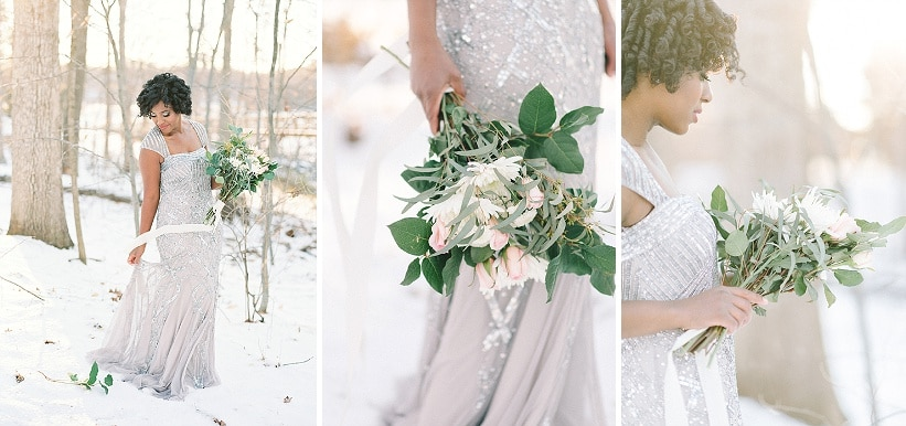 winter bride inspiration pictures (3)