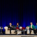 WeddingWire World 2015: Serving the Modern Couple Panel Participation Recap
