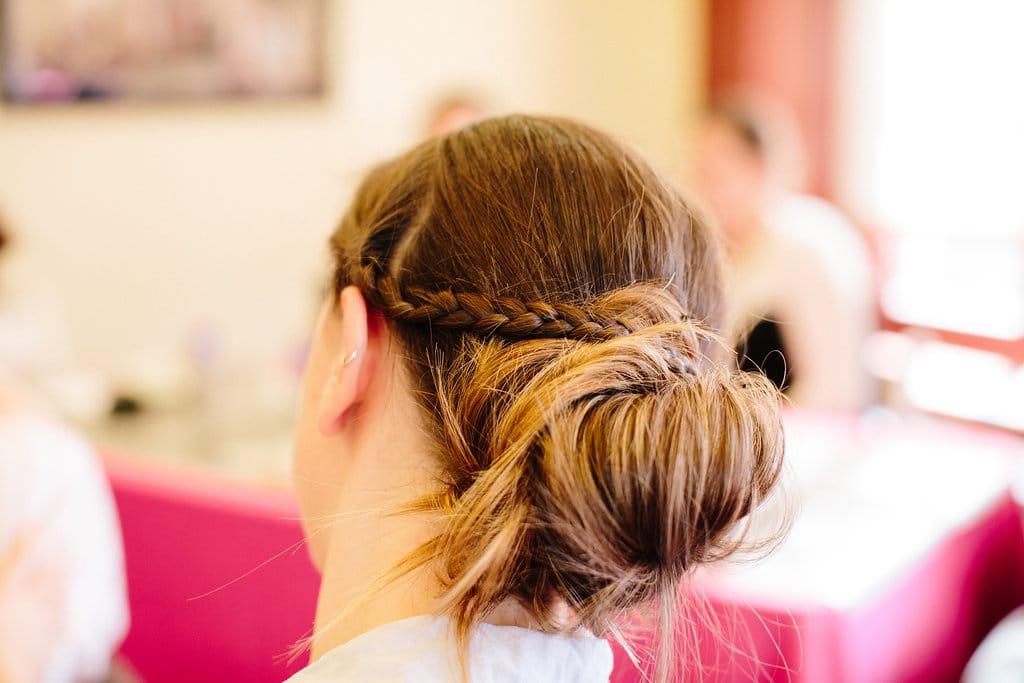 DIY Top Knots Workshop wedding workshops DC (26)