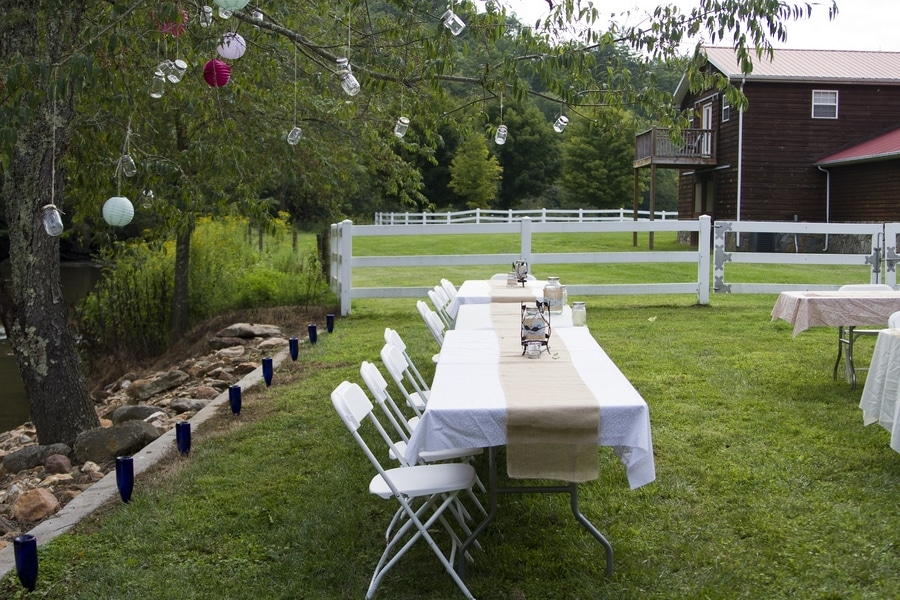 handmade stillhouse manor virginia wedding pictures (17)
