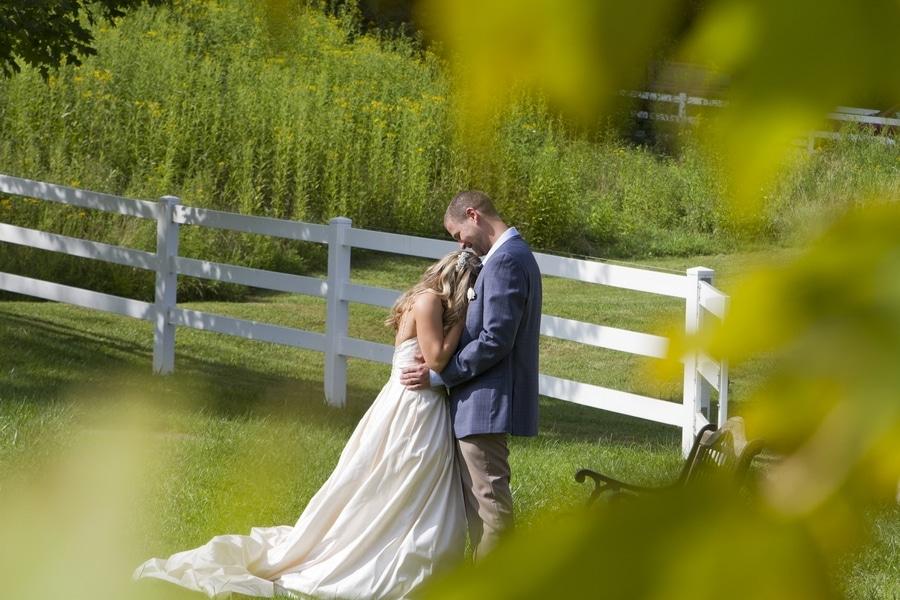 handmade stillhouse manor virginia wedding pictures (4)