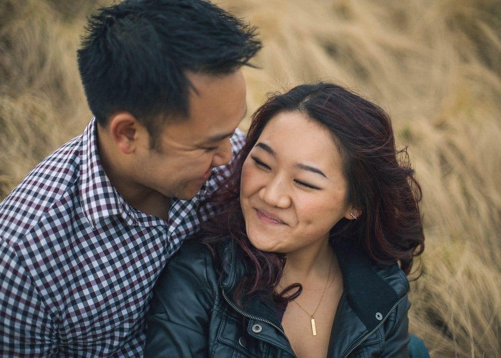 laid back richmond virginia engagement pictures (14)
