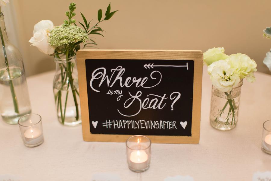 simple romantic washington dc winter wedding (1)