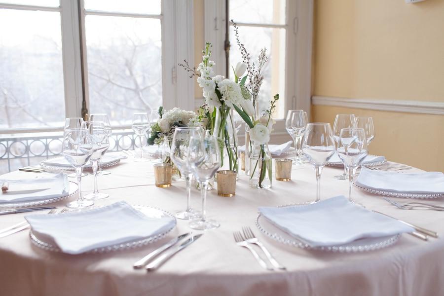 simple romantic washington dc winter wedding (13)