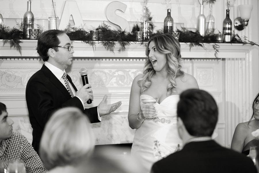 simple romantic washington dc winter wedding (18)