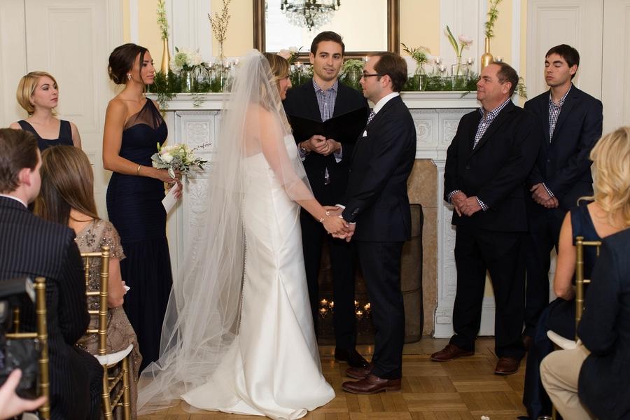 simple romantic washington dc winter wedding (22)