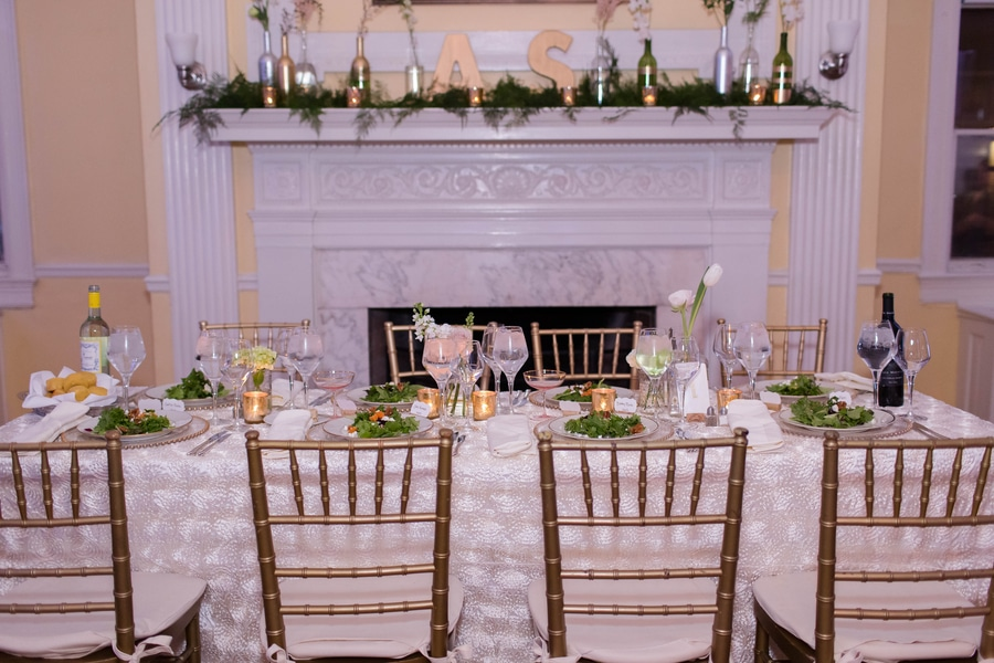 simple romantic washington dc winter wedding (24)