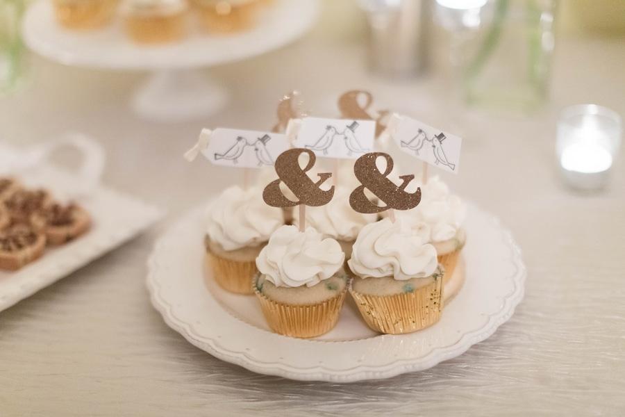 simple romantic washington dc winter wedding (4)