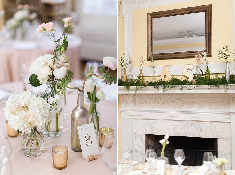 simple romantic washington dc winter wedding (8)