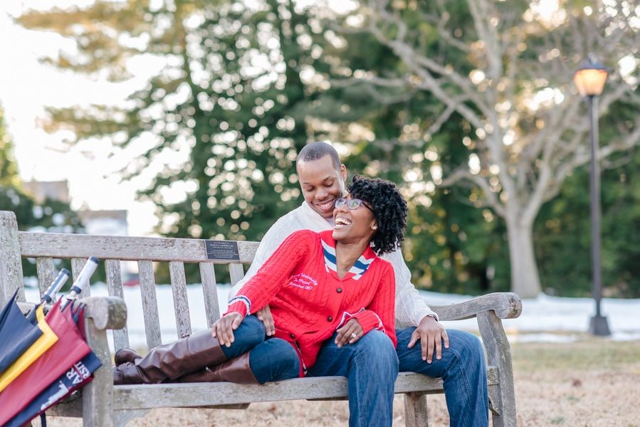college rivals engagement pictures in maryland (6)