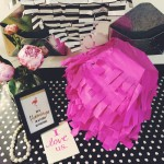 DIY Workshop: Learn to Make Mini Party Pinatas with Piccadilly Creative