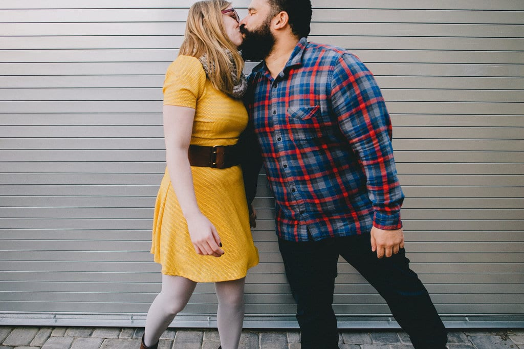alternative DC engagement pictures H Street NE (32)