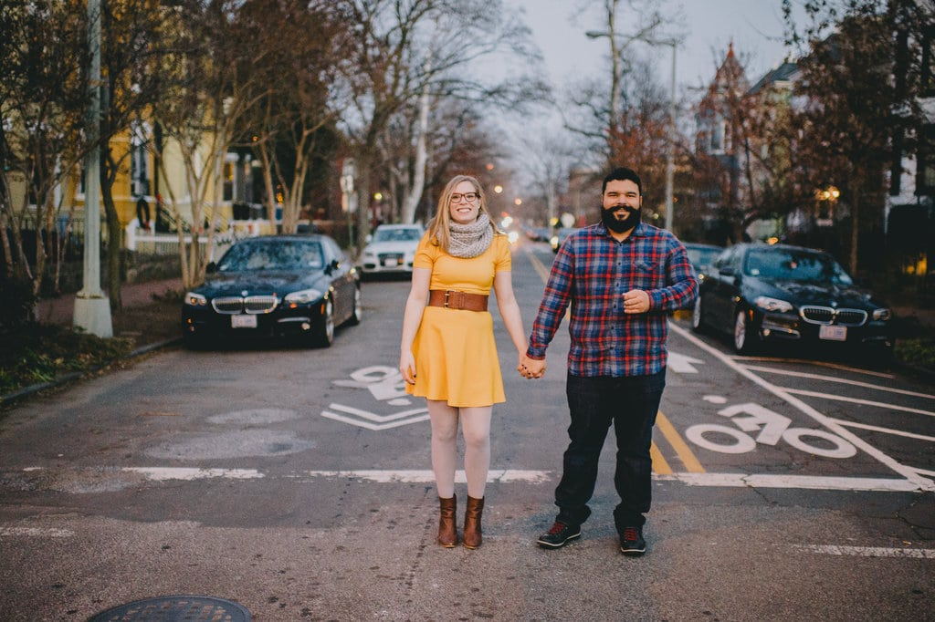 alternative DC engagement pictures H Street NE (57)