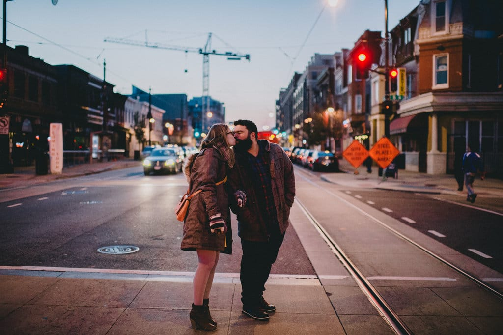 alternative DC engagement pictures H Street NE (63)