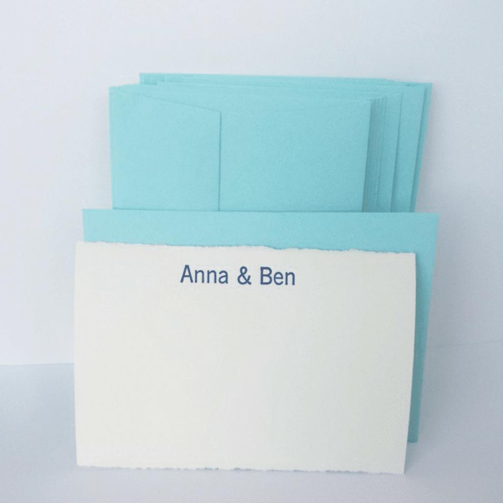 custom stationery giveaway (1)