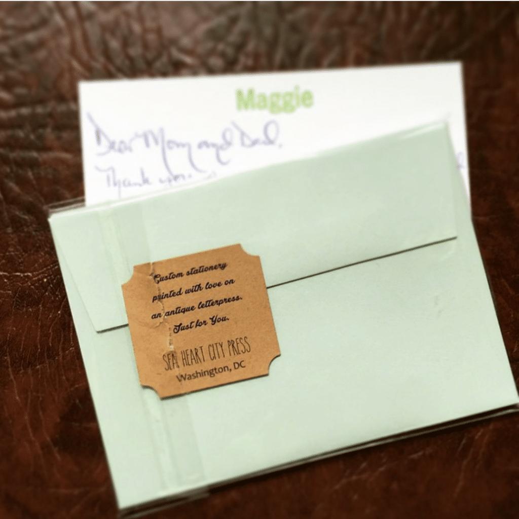 custom stationery giveaway (2)