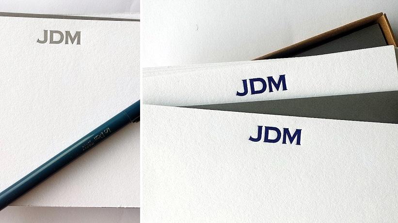 custom stationery giveaway (3)
