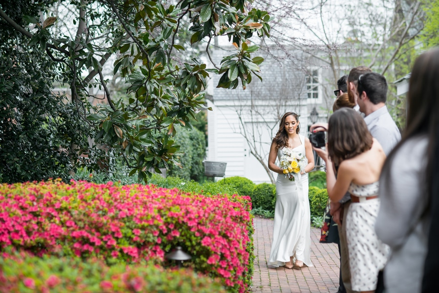 intimate rustic virginia wedding pictures (10)