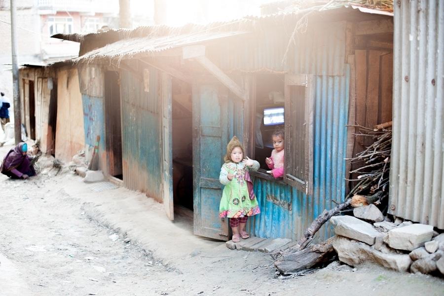 nepal bridal lifestyle wedding inspiration pictures (11)