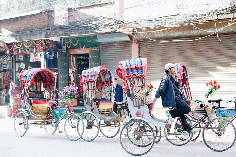 nepal bridal lifestyle wedding inspiration pictures (13)