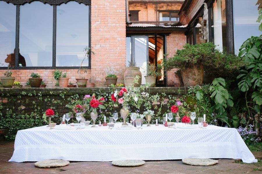 nepal bridal lifestyle wedding inspiration pictures (15)