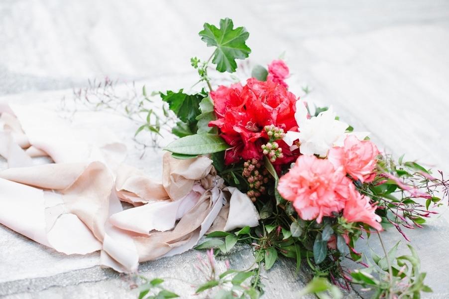 nepal bridal lifestyle wedding inspiration pictures (16)
