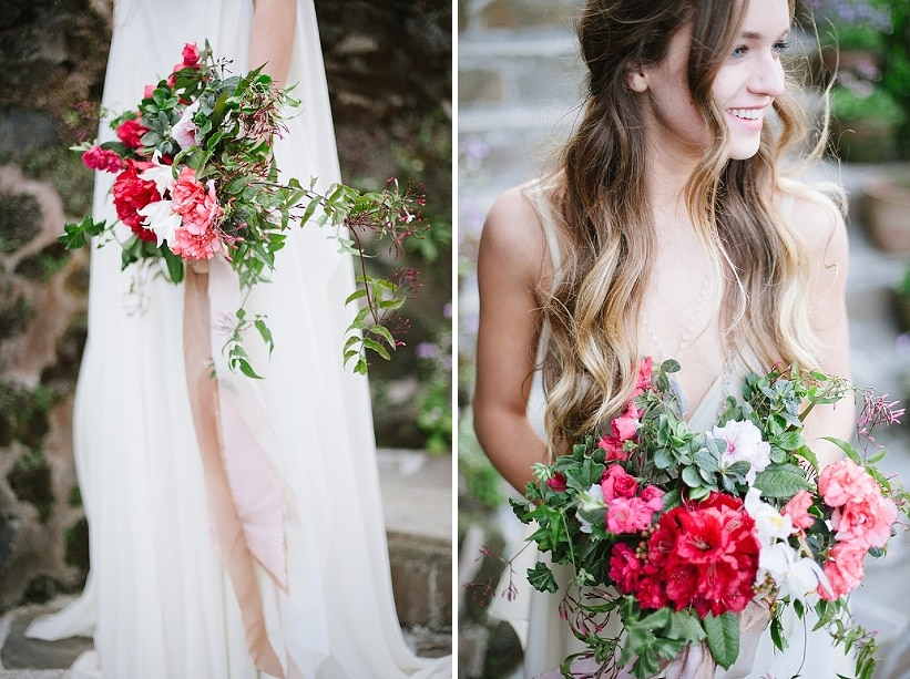 nepal bridal lifestyle wedding inspiration pictures (6)