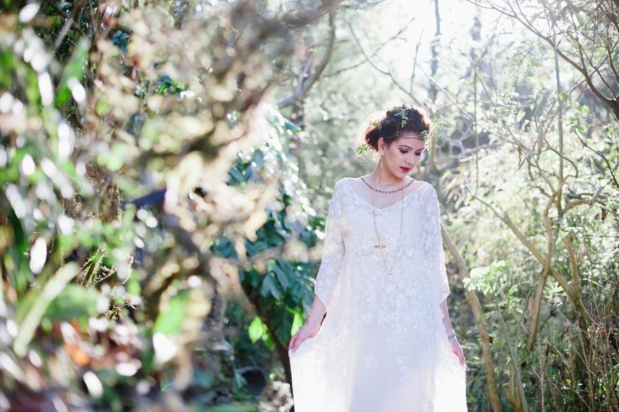 nepal bridal lifestyle wedding inspiration pictures (9)