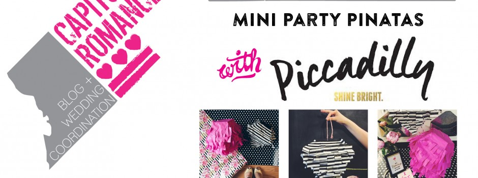 party pinatas header