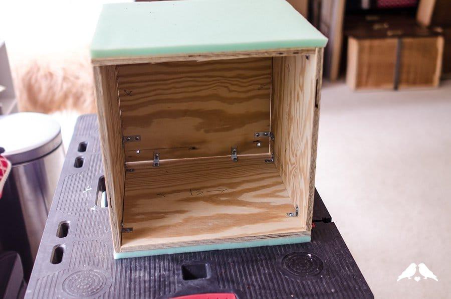 storage_ottoman_diy_upholstery-3