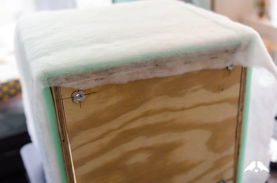 storage_ottoman_diy_upholstery-38
