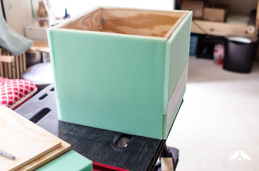 storage_ottoman_diy_upholstery-5