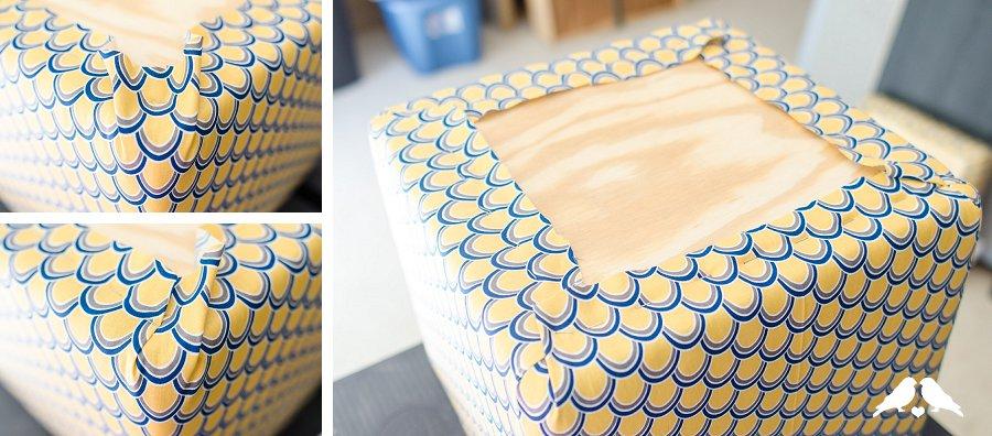 storage_ottoman_diy_upholstery-54