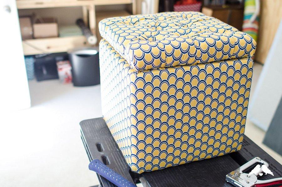 storage_ottoman_diy_upholstery-72