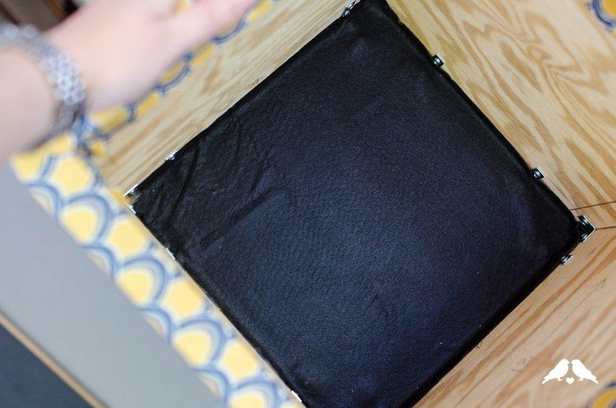 storage_ottoman_diy_upholstery-80