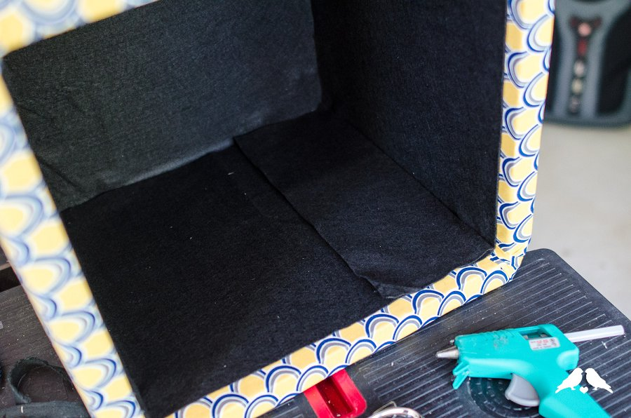 storage_ottoman_diy_upholstery-82