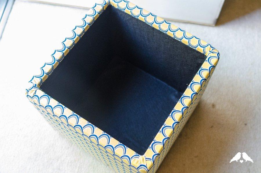 storage_ottoman_diy_upholstery-83