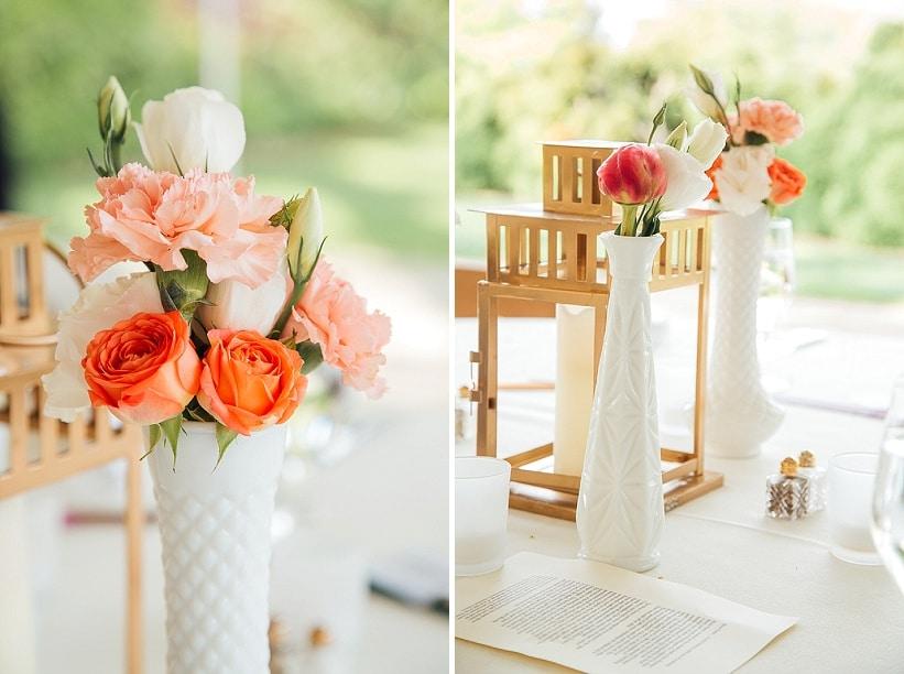summer DIY Virginia River Farm Wedding pictures (4)