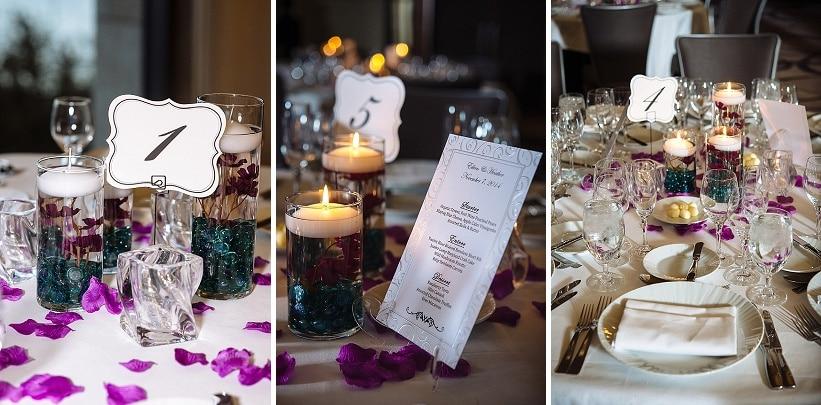 traditional same sex baltimore wedding (1)
