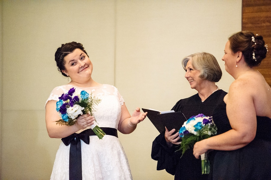 traditional same sex baltimore wedding (10)
