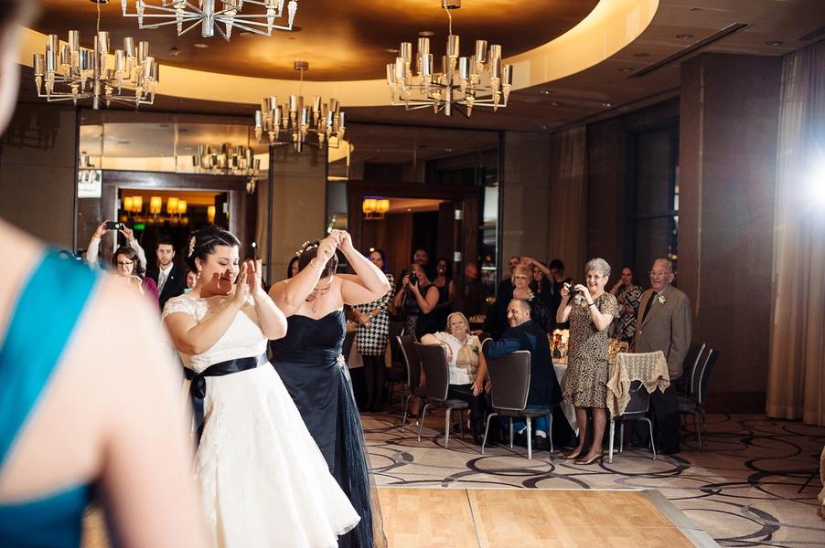 traditional same sex baltimore wedding (17)